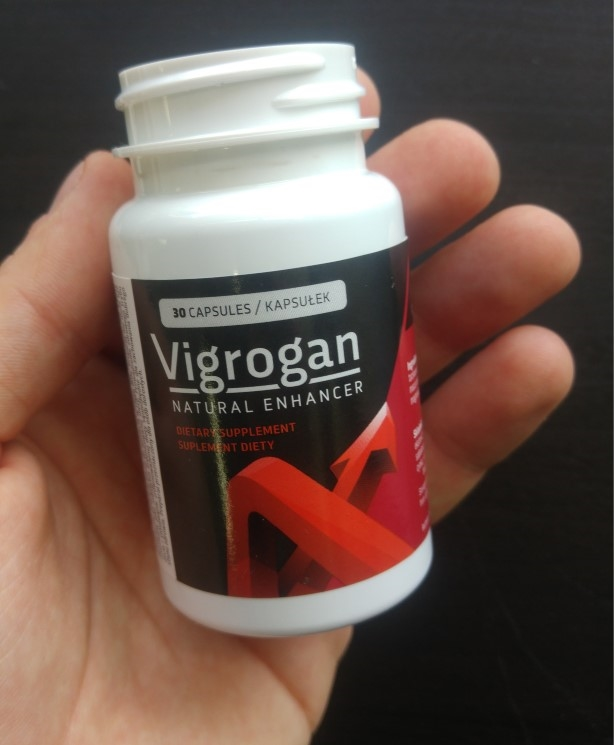 vigrogan 1